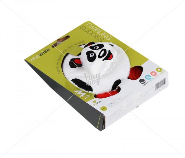 Ատամների կրծիչ-խաղալիք Wader