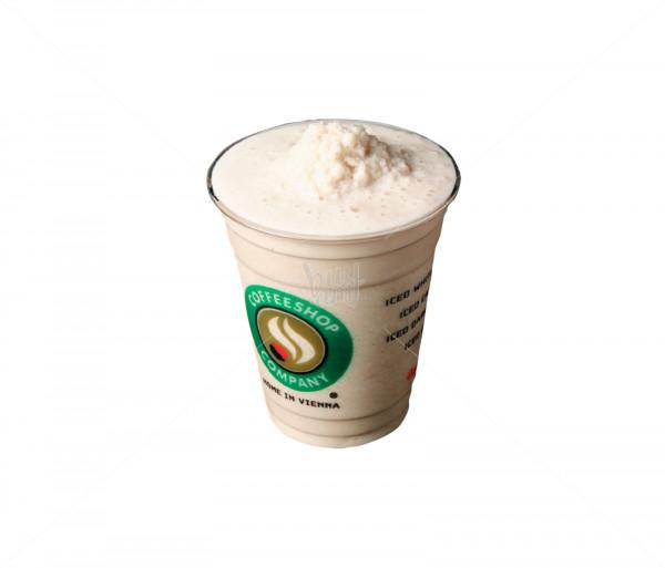 Սառը սպիտակ շոկոլադ (մեծ) COFFEESHOP COMPANY