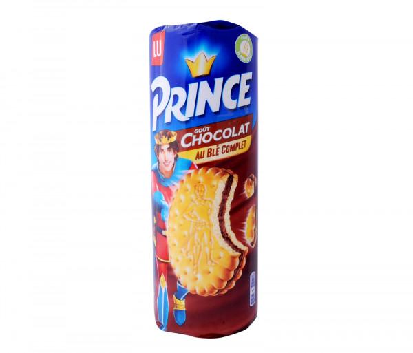 Պրինց Շոկոլադե Թխվածքաբլիթ 300գ