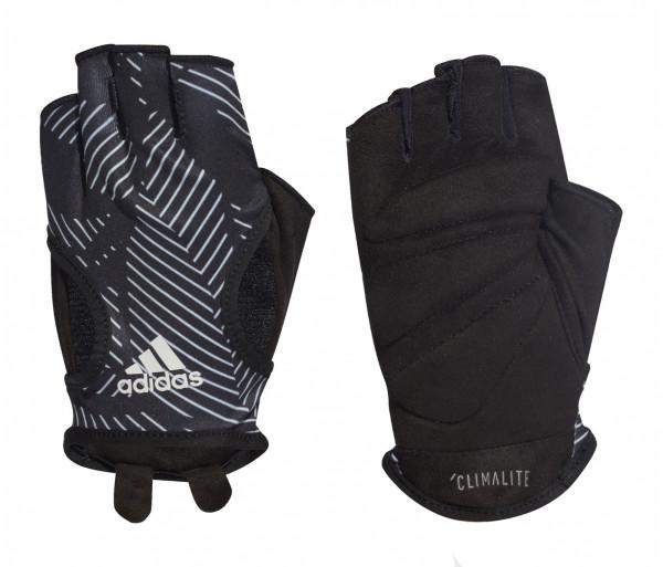 Սպորտային ձեռնոցներ Adidas