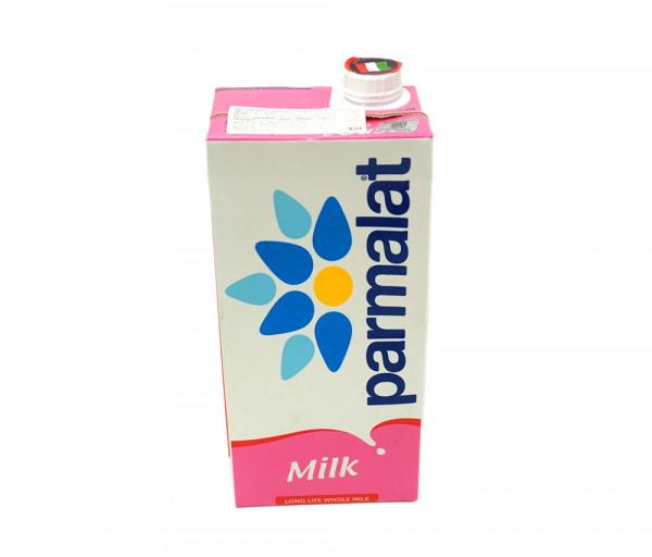 Պարմալաթ Կաթ 3.6%1լ