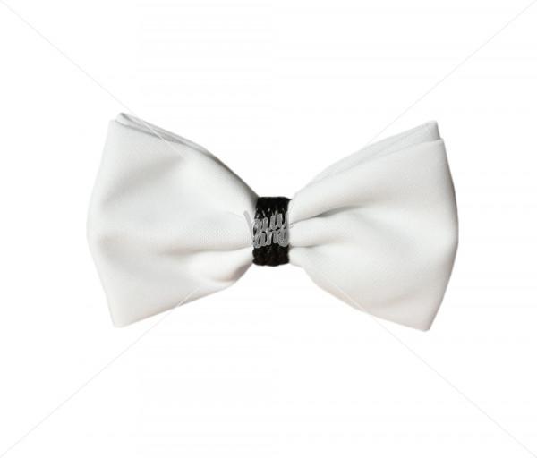 Թիթեռ-փողկապ (ստանդարտ) Bow-X
