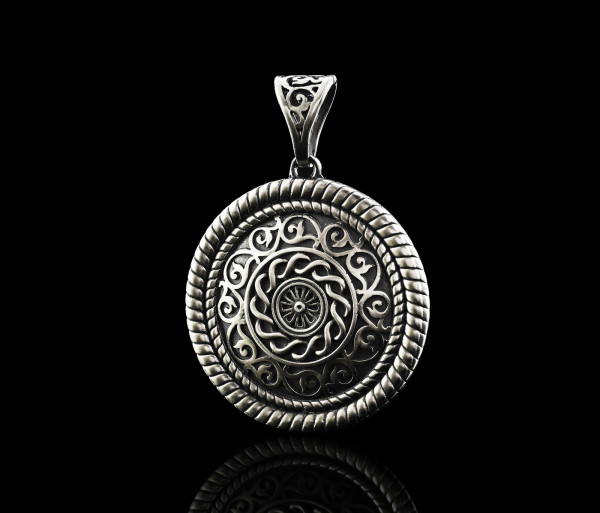 Կախազարդ Tevos Jewelry
