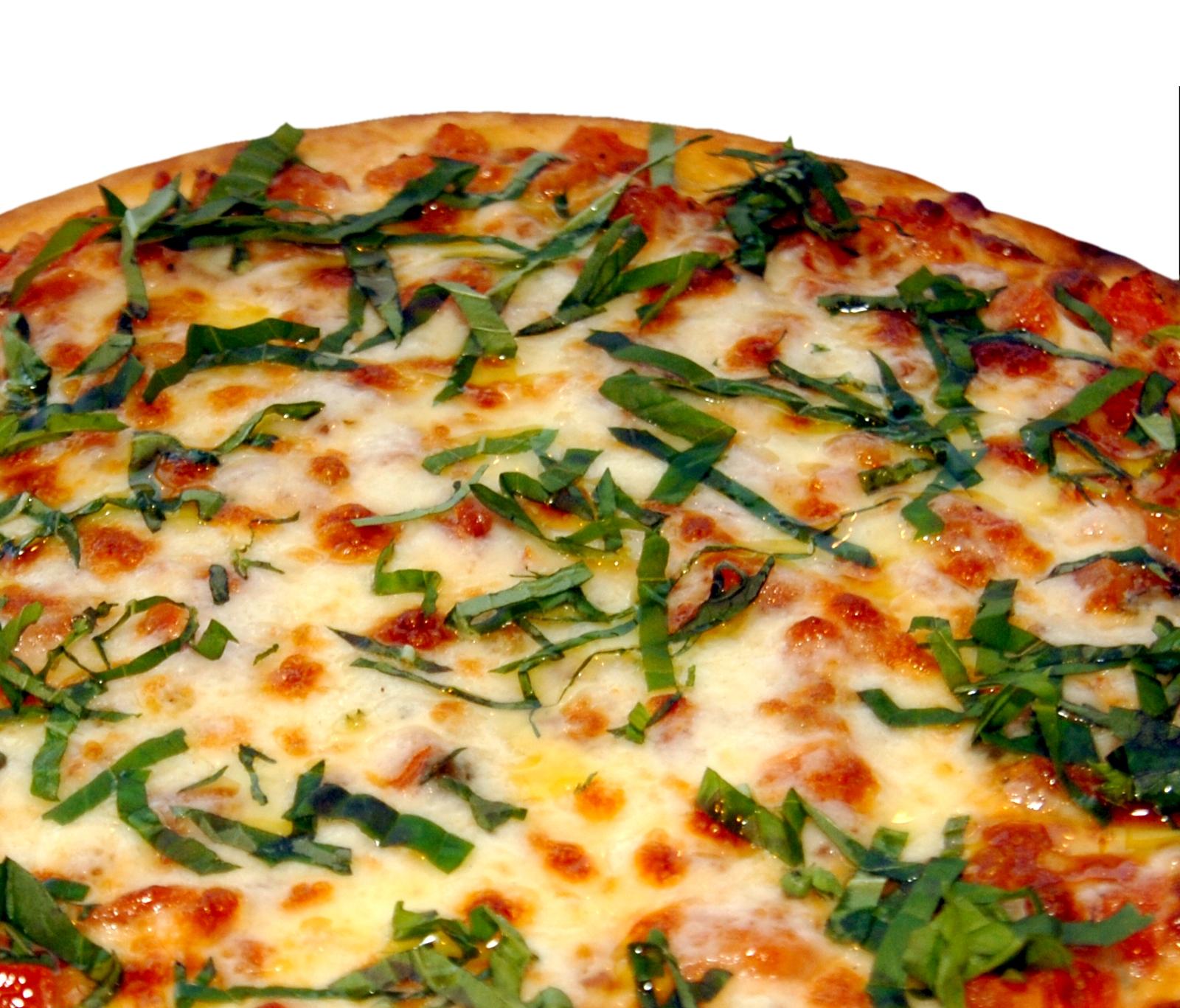 Dumpling Soup Woolworths Languageen: Tia Maria Pizza Wasabi
