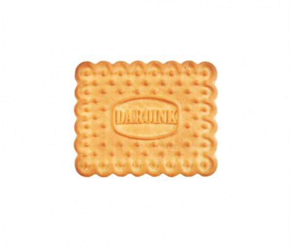 Cookies Daroink