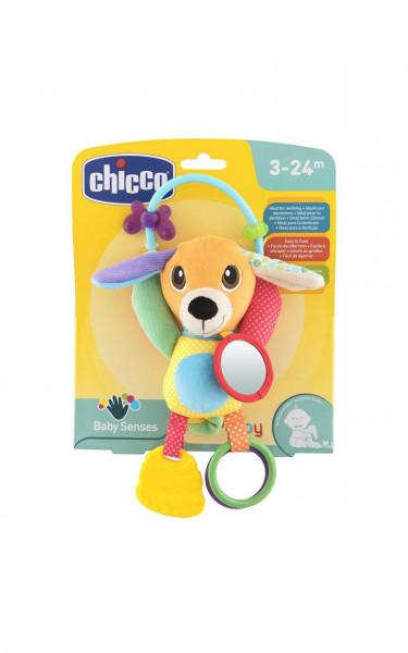 Խաղալիք զարգացնող շուն 3-24 ամսական 408300CH
