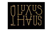Luxus-Haus