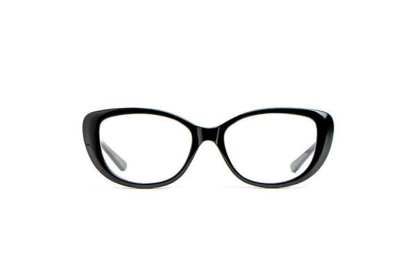 Eyeglasses Danz DZ0209