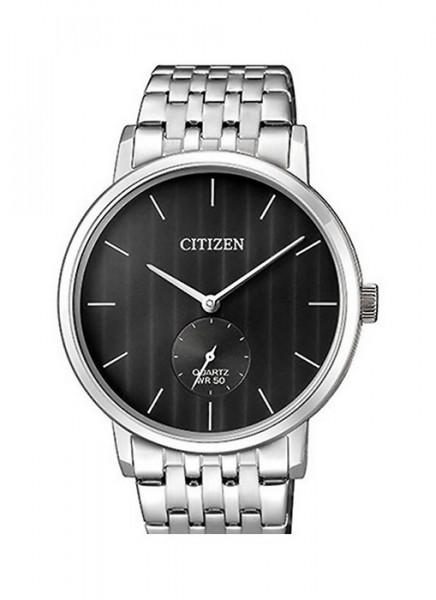 Տղամարդու ժամացույց Citizen BE9170-56E