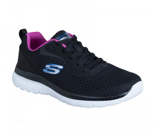 Women's shoes «BOUNTIFUL»