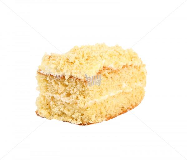 Թխվածք «Կիտրոն» Kalabok Cake