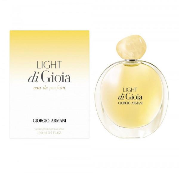 Կանացի օծանելիք Giorgio Armani Light di Gioia Eau De Parfum 50 մլ