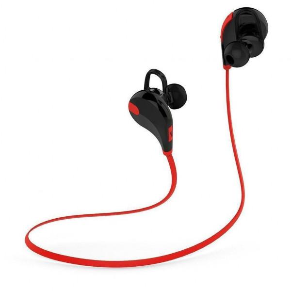 Bluetooth ականջակալ Olmio BTE-02