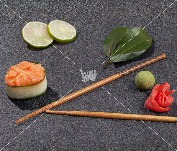 Ֆիլադելֆիա Կունսայ AKO Sushi