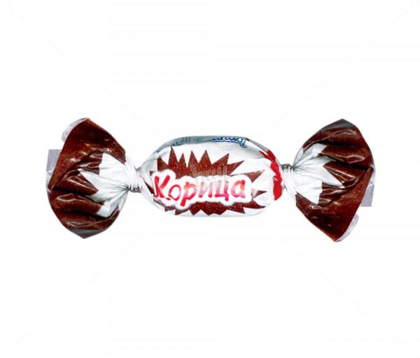 Սառնաշաքարային միքս 2 Grand Candy
