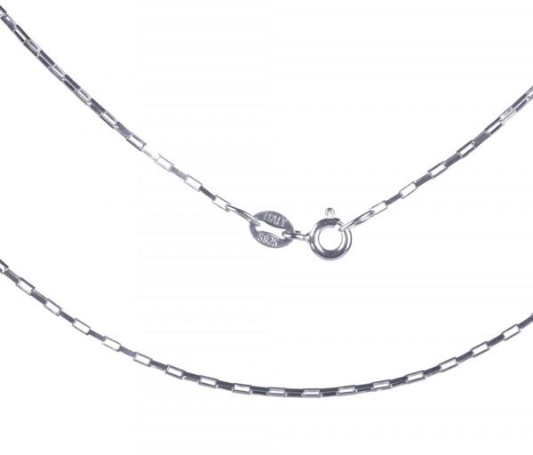 Silver chain SC20