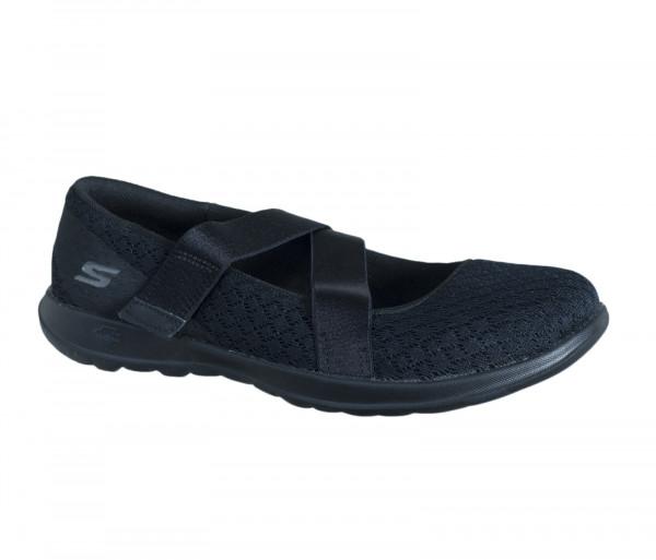Կանացի կոշիկ «GO WALK LITE»