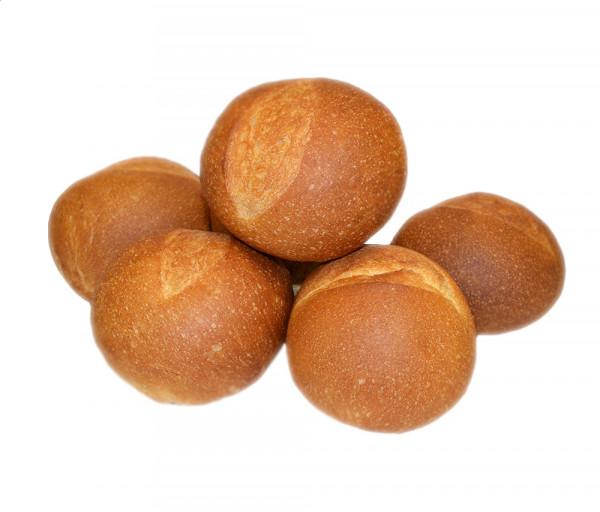 Հաց Սամուն Փոքր x10