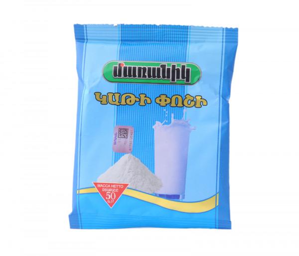 Մառանիկ Կաթի փոշի 50գ