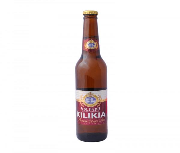 Կիլիկիա Գարեջուր 0.33լ