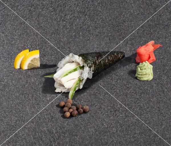 Կանի ավոկադո AKO Sushi