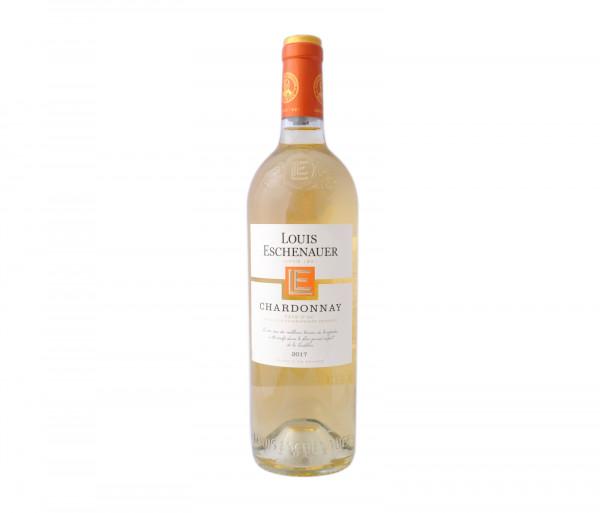 Լուի Էշենաուր Շարդոնե Սպիտակ գինի 0.75լ