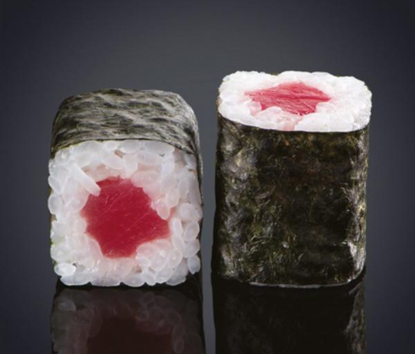 Թունա մակի AKO Sushi