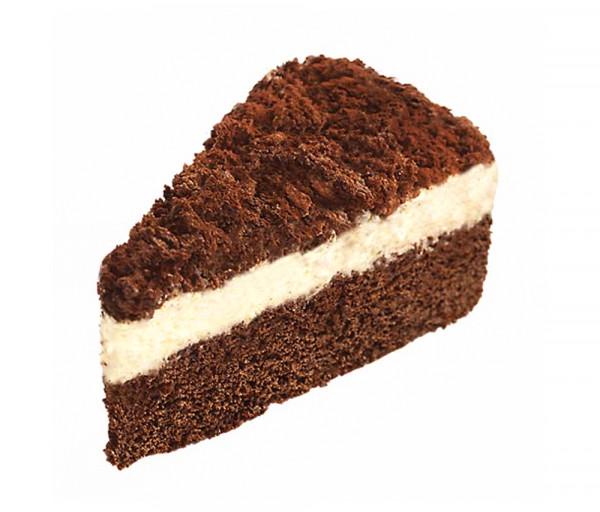 Թխվածք «Փարիզյան գիշեր» Dan Dessert