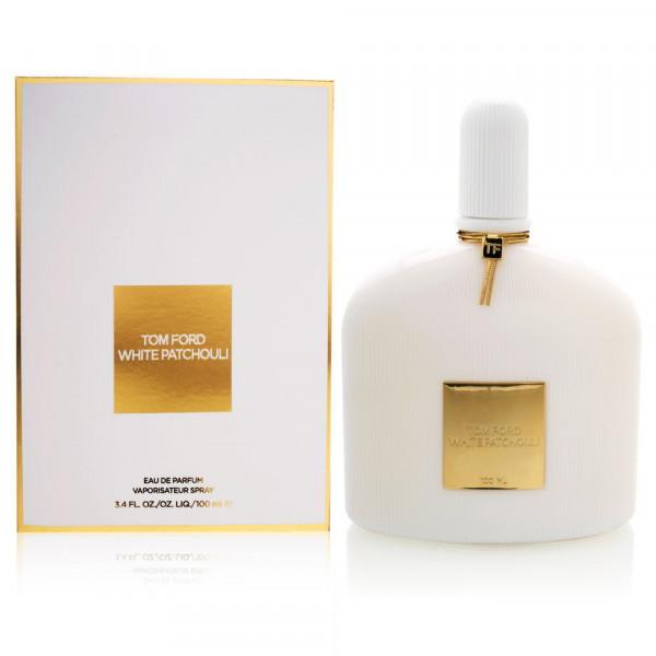 Կանացի օծանելիք Tom Ford White Patchouli Eau De Parfum 100 մլ
