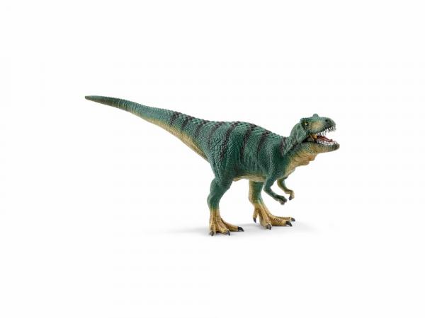 Schleich Դինոզավրի արձանիկ «Տիրանոզավր ռեքս, ձագ»