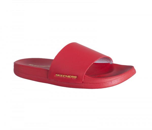 Տղայի կոշիկ «KIDS SMU SLIDES»
