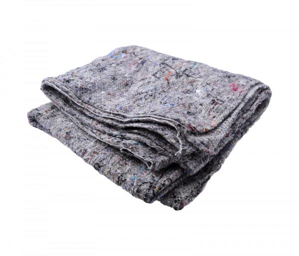 Amigo Floor Cloth Grey 80x100 1 pc
