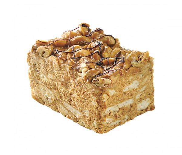 Թխվածք «Մեղվիկ» Dan Dessert
