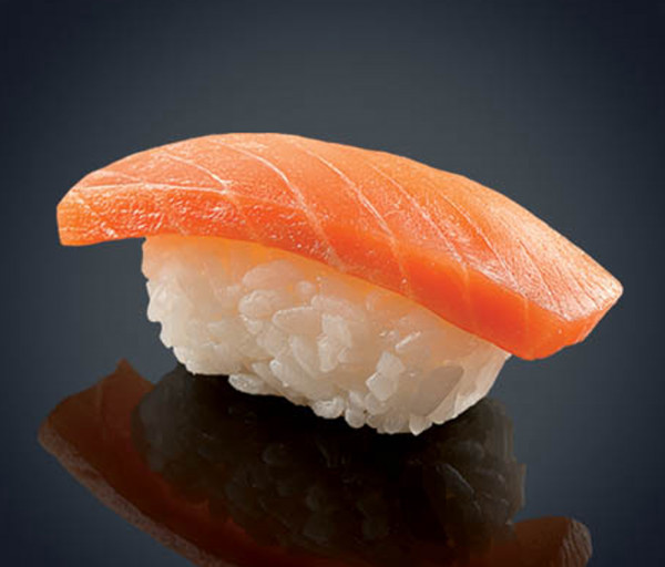 Սյակե Կունսայ Նիգիրի AKO Sushi