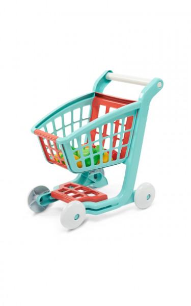 Խաղալիք գնումների զամբյուղ, տարիք՝ 18-36 ամսական 142600EL