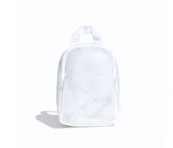 Ուսապարկ Mini Backpack NS Adidas GN3038