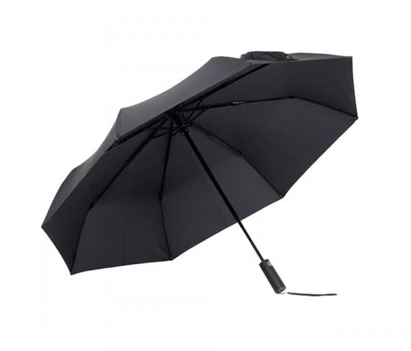 Անձրևանոց Xiaomi MiJia Automatic Umbrella