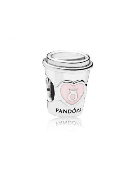 Չարմ Pandora 797185EN160