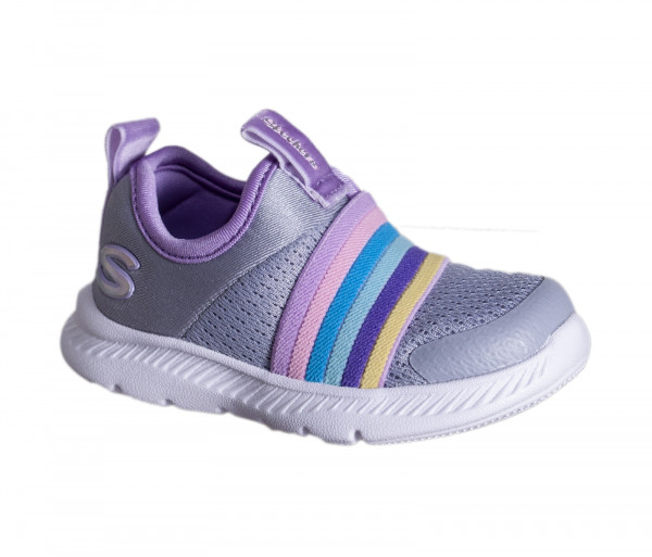 Աղջկա կոշիկ «COMFY FLEX 2.0»