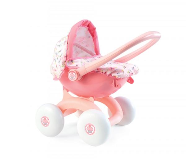 Խաղալիք մանկասայլակ, տարիքը՝ 18-36 ամսական 541031EL