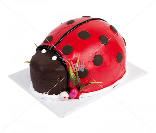 Տորթ «Զատիկ» Kalabok Cake