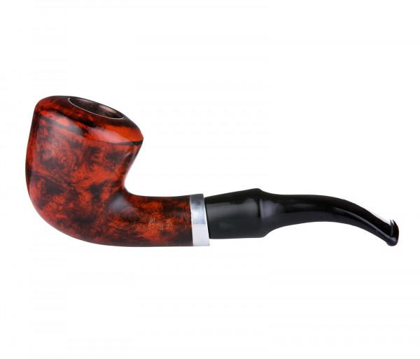 Ծխամորճ Angelo