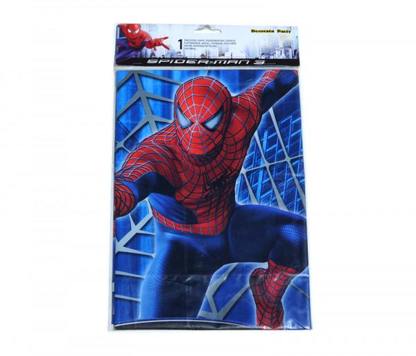Սփռոց «Spider-Man»