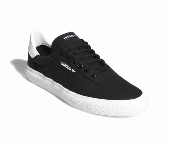 Սպորտային կոշիկ 3MC Vulc Adidas B22706