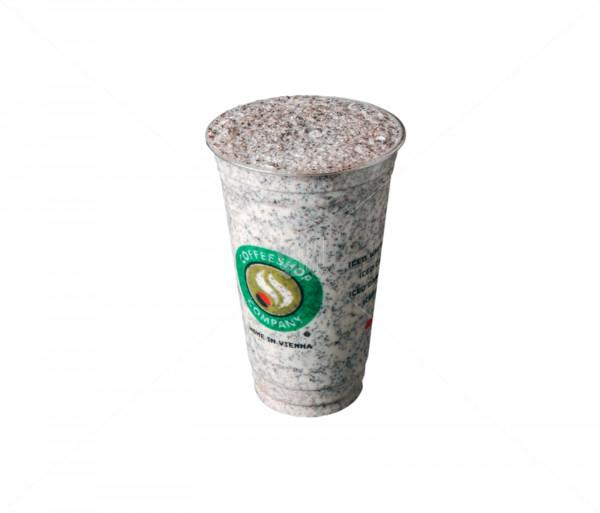 Օրեո շեյք COFFEESHOP COMPANY