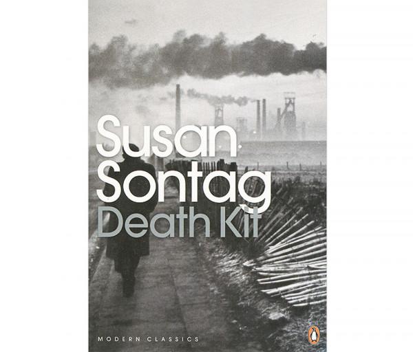 Death Kit Զանգակ Գրատուն