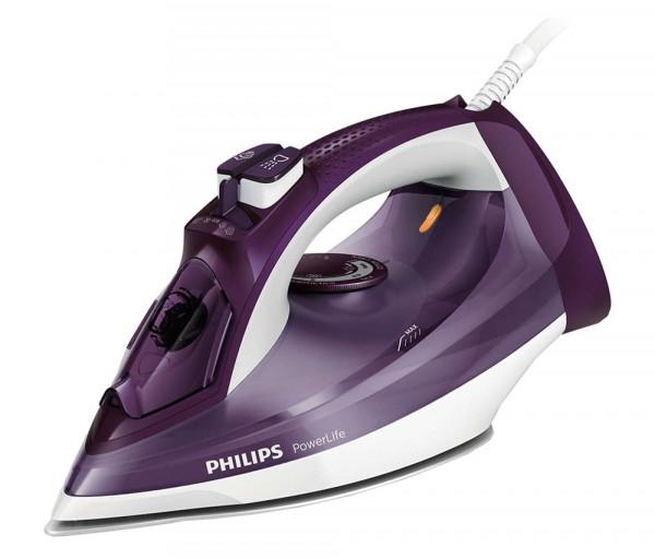 Արդուկ Philips GC2995/30