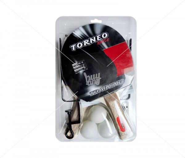 Սեղանի թենիսի հավաքածու Torneo TI-BS301