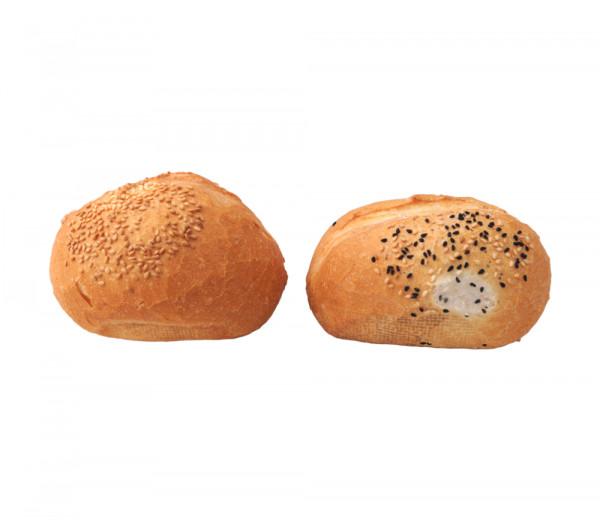 Հատուկ Հաց