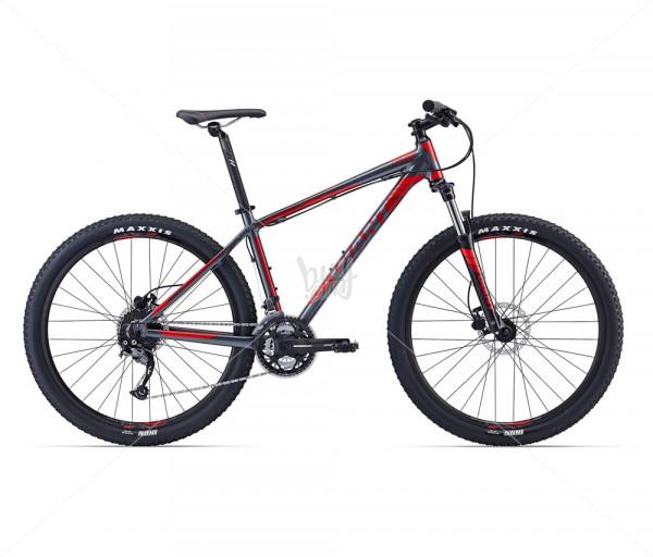 Հեծանիվ Talon 27.5 3 Giant